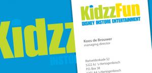 KidzzFun