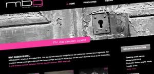 MBG Audiovisueel